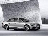 2012 Audi A4, 6 of 15