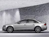 2012 Audi A4, 7 of 15