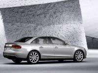 2012 Audi A4, 8 of 15