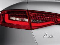 2012 Audi A4, 10 of 15