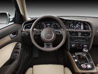 2012 Audi A4, 11 of 15