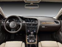 2012 Audi A4, 12 of 15