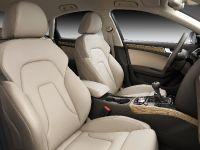 2012 Audi A4, 13 of 15