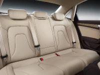 2012 Audi A4, 14 of 15