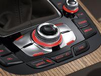 2012 Audi A4, 15 of 15