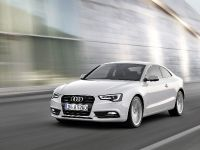 2012 Audi A5 Coupe, 1 of 19
