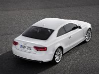 2012 Audi A5 Coupe, 6 of 19