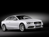 2012 Audi A5 Coupe, 7 of 19