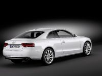 2012 Audi A5 Coupe, 8 of 19