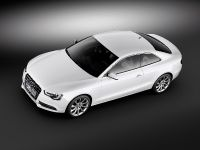 2012 Audi A5 Coupe, 10 of 19