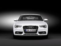 2012 Audi A5 Coupe, 12 of 19