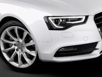 2012 Audi A5 Coupe, 13 of 19