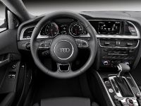 2012 Audi A5 Coupe, 14 of 19