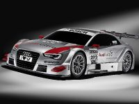 2012 Audi A5 DTM, 2 of 3