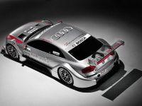 2012 Audi A5 DTM, 3 of 3