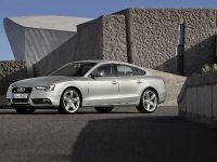 2012 Audi A5 Sportback, 6 of 19