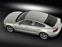 2012 Audi A5 Sportback, 8 of 19