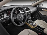 2012 Audi A5 Sportback, 14 of 19