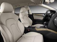 2012 Audi A5 Sportback, 15 of 19