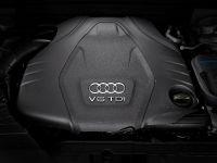 2012 Audi A5 Sportback, 17 of 19