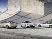 2012 Audi A5 Sportback, 19 of 19