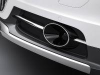 2012 Audi A6 allroad quattro, 12 of 37