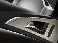2012 Audi A6 allroad quattro, 21 of 37