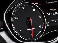 2012 Audi A6 allroad quattro, 22 of 37
