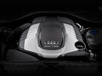2012 Audi A6 allroad quattro, 37 of 37