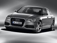 2012 Audi A6, 1 of 58