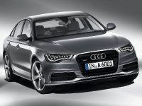 2012 Audi A6, 2 of 58