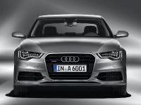 2012 Audi A6, 3 of 58