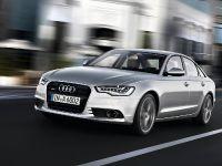 2012 Audi A6, 5 of 58