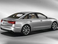 2012 Audi A6, 6 of 58