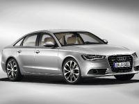 2012 Audi A6, 7 of 58