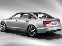 2012 Audi A6, 8 of 58