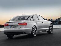 2012 Audi A6, 9 of 58