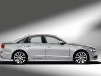 2012 Audi A6, 10 of 58