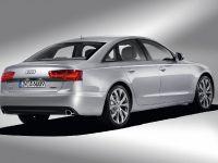 2012 Audi A6, 11 of 58