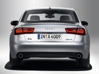 2012 Audi A6, 12 of 58