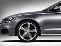 2012 Audi A6, 15 of 58