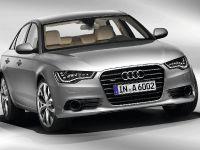 2012 Audi A6, 16 of 58