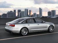 2012 Audi A6, 17 of 58