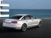 2012 Audi A6, 18 of 58