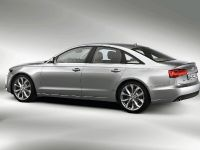 2012 Audi A6, 19 of 58