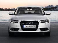 2012 Audi A6, 20 of 58