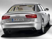 2012 Audi A6, 21 of 58