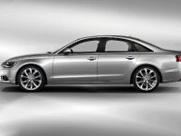 2012 Audi A6, 22 of 58