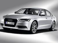 2012 Audi A6, 23 of 58