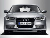 2012 Audi A6, 24 of 58